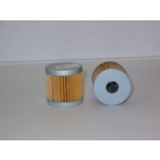 C44-10 Micron Filter