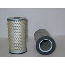 Mann C713 Filter