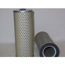 Mann C718 Filter