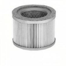 Mann C912 Filter