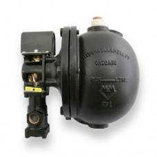 McDonnell Miller Series 51