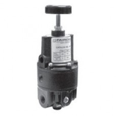 Fairchild Model 16 Pneumatic Pressure Regulators