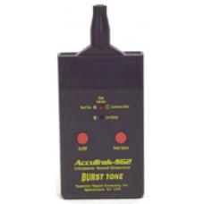 Monarch SG2 Sound Generator