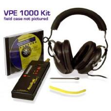Monarch VPE1000 Kit