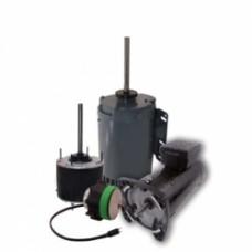 AO Smith Fractional Horsepower Motors