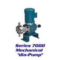 """Neptune Series 7000 """"Dia Pump"""""""