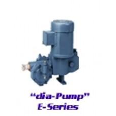 "Neptune E Series ""Dia Pump"""