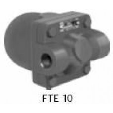 Nicholson FTE10 Steam Trap