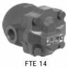 Nicholson FTE14 Steam Trap