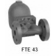 Nicholson FTE43 Steam Trap