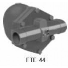 Nicholson FTE44 Steam Trap