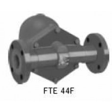 Nicholson FTE44F Steam Trap