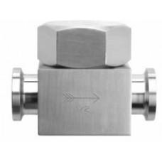 Nicholson NTD230L Sanitary Thermodynamic Trap