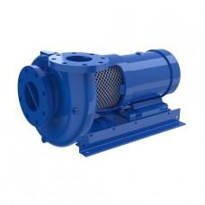 Paco LCS Pump