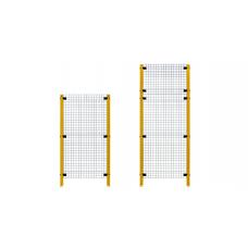 Velox Machine Guard Panels