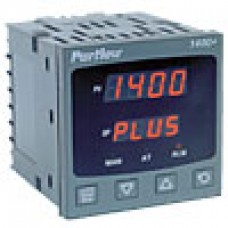 Partlow Plus Series 1400