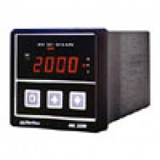 Partlow MIC2000 PID Controller
