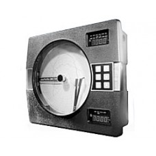 Partlow MRC7000 Recorder/Controller