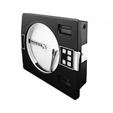 Partlow MRC7700 RH Recorder/Controller
