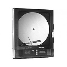 Partlow MRC8000 Recorder/Controller