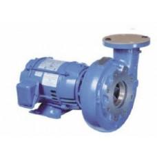 Peerless C Series Pump