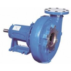 Peerless F Series Pump