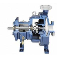Peerless 8196 ANSI Pump