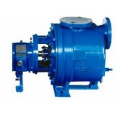 Peerless 8796 Pump