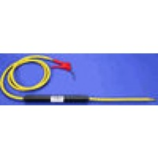 Ionix PL300-2 Kit
