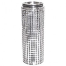 Armstrong Pleated ASF Filter Element