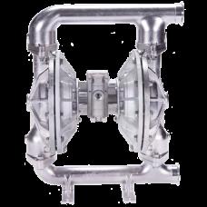 All-Flo FDA Air Diaphragm Pump F Series