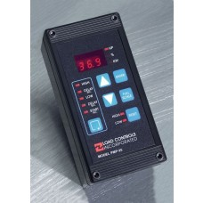 Load Controls PMP-25 Compact Digital Pump Load Control