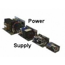 Grand Transformers Inc. Power Supplies