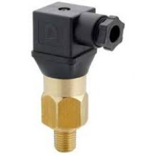 PVS Sensors Model APA Pressure Switch