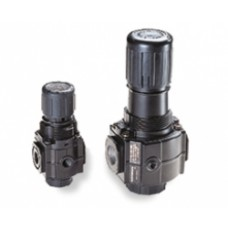 Norgren R74G4AKRMG Pressure Regulator