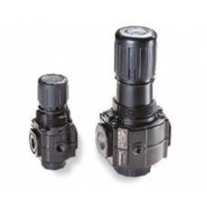 Norgren R74G6AKRMG Pressure Regulator