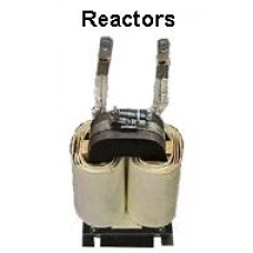 Grand Transformers Inc. Reactors and Chokes