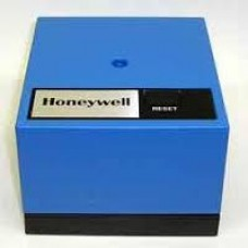 Honeywell protect relay