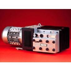 Rietschle VLT Vacuum Pump