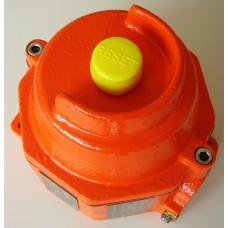 Robertshaw EURO366G Vibraswitch Malfunction Detector