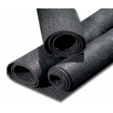 Greatmats Rolled Rubber