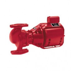 Armstrong S-45 Bronze Fitted Circulator Pump