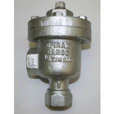 Spirax Sarco TM600