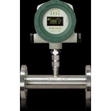 Sage Prime Flow Meter