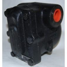 Spirax Sarco FTI-200 Float & Thermostatic Steam Trap