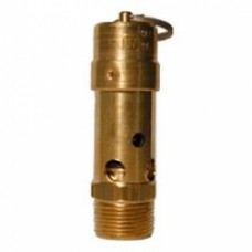 General Air SB Series ASME Safety Valves