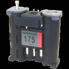 Jorc 9605-JN Sepremium 175 Oil/Water Separator