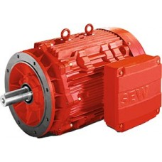 SEW Eurodrive AC Motors and Brake Motors