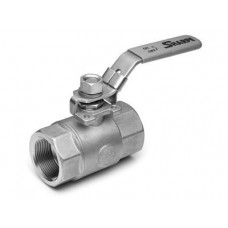 Sharpe Series 5457 Standard Port Ball Valve