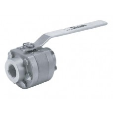 Sharpe Series 60 High Performance Ball Valve